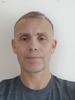 Jesel Heat's profile photo