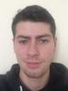 Callum's joinery's profile photo