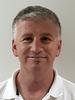 Dnolan building services's profile photo