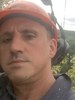 Akers Tree Services's profile photo