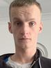Joe sutherland fitting service's profile photo