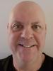 J Sutton Plasterer's profile photo