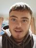 Brad bickle roofing's profile photo