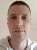 Pavel Ivanschi's profile photo
