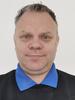 ASF Locksmiths Ltd's profile photo
