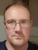 Preston Plumbing And Heating's profile photo