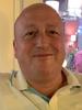 ADB Services UK Ltd's profile photo