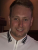 Ryan Marston's profile photo