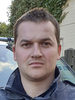 Adam-Works's profile photo