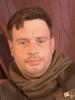 clayton builders's profile photo