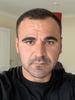 Menaj & building services's profile photo