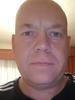 Mgs's profile photo