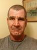 Robert Burgess's profile photo