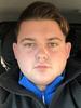 Everlast rubber crumb surfaces's profile photo