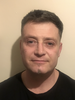 P.S. plumbing's profile photo