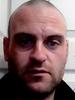 midland tankers ltd's profile photo