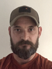 ATS tree care & landscaping's profile photo