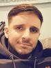 Windowtech wirral's profile photo