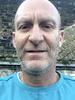 Masterslocksmith (London) LTD's profile photo