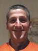 Thomas Doherty's profile photo