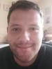 Sean's all building aspects's profile photo