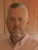 EverLong painters's profile photo