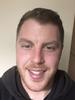 DJR builders's profile photo
