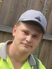Jb Maintenance services's profile photo