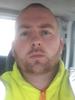 Trustwell's profile photo