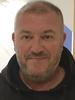 Jarvis building contractors's profile photo