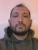 Shafick Domestic Electrician's profile photo