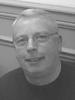 Andrew Dyson's profile photo