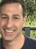 Gary Hewitt Carpentry's profile photo