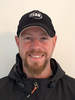 TITAN LANDSCAPING AND CREATIVE PAVING's profile photo