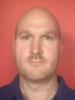 AMC tree service's profile photo