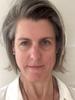 Mary C Bon RIBA's profile photo