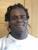 Wayne Brown Building Services's profile photo