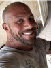 Smooth touch plastering's profile photo