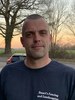 Stuart's Fencing and Landscaping's profile photo