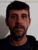 T Fitzsimmons's profile photo