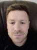 Dryden Masonry's profile photo