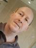 Plumboss Maintenance's profile photo