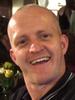 Highton Services ltd's profile photo