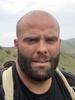 Alec Maguire's profile photo