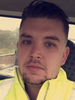 Newlay paving and landscaping's profile photo