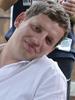 Imperial contractors's profile photo