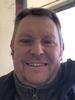 R L Locksmiths's profile photo