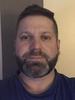 Mark Grzadka's profile photo