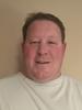 KS Glass Solutions's profile photo