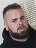 Mike's flooring's profile photo
